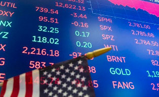 Can You Beat the S&P 500® with an Index Fund?
