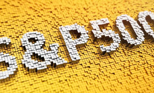 How To Beat The S&P 500® At Its Own Game: A Simpler and Better Way to Index